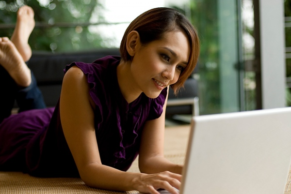 You Are Lucky Because You Get Online Dating Service