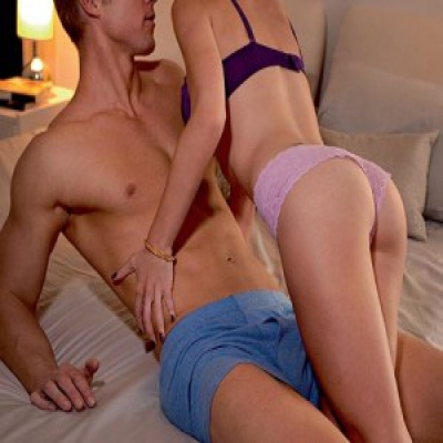 Adult swingers in rice california Rice Big Swingers at